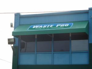 WastePro (1)
