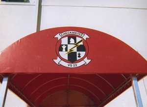 jax-custom-printed-awnings