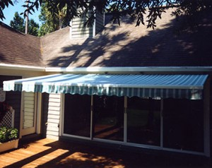motorized-porch-canopy