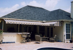 retractable-patio-cover